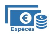 especes3